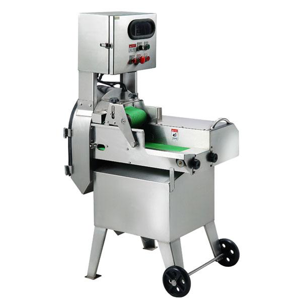 叶菜切菜机HYGW-805A