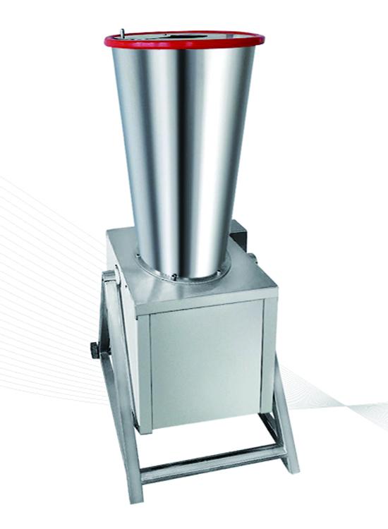 果汁机HYTW-910