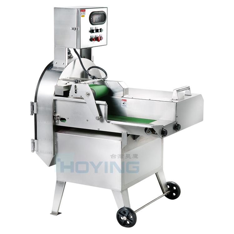 大型叶菜切菜机HYGW-806A